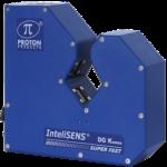 "New ""SUPER FAST"" InteliSENS® DGK-2015 Diameter Gauge"