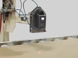 InteliSENS Speed & Length Sensor Installation