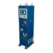 ProTHERMIC™ PH160 Series