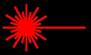 Laser Doppler