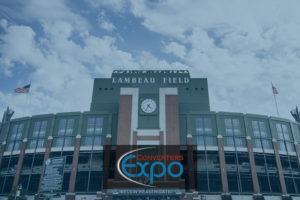 Converters Expo 2021