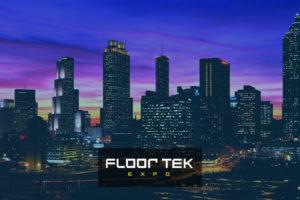 Floor Tek 2021