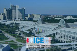 ICEC USA 2021