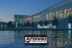 Interwire 2021