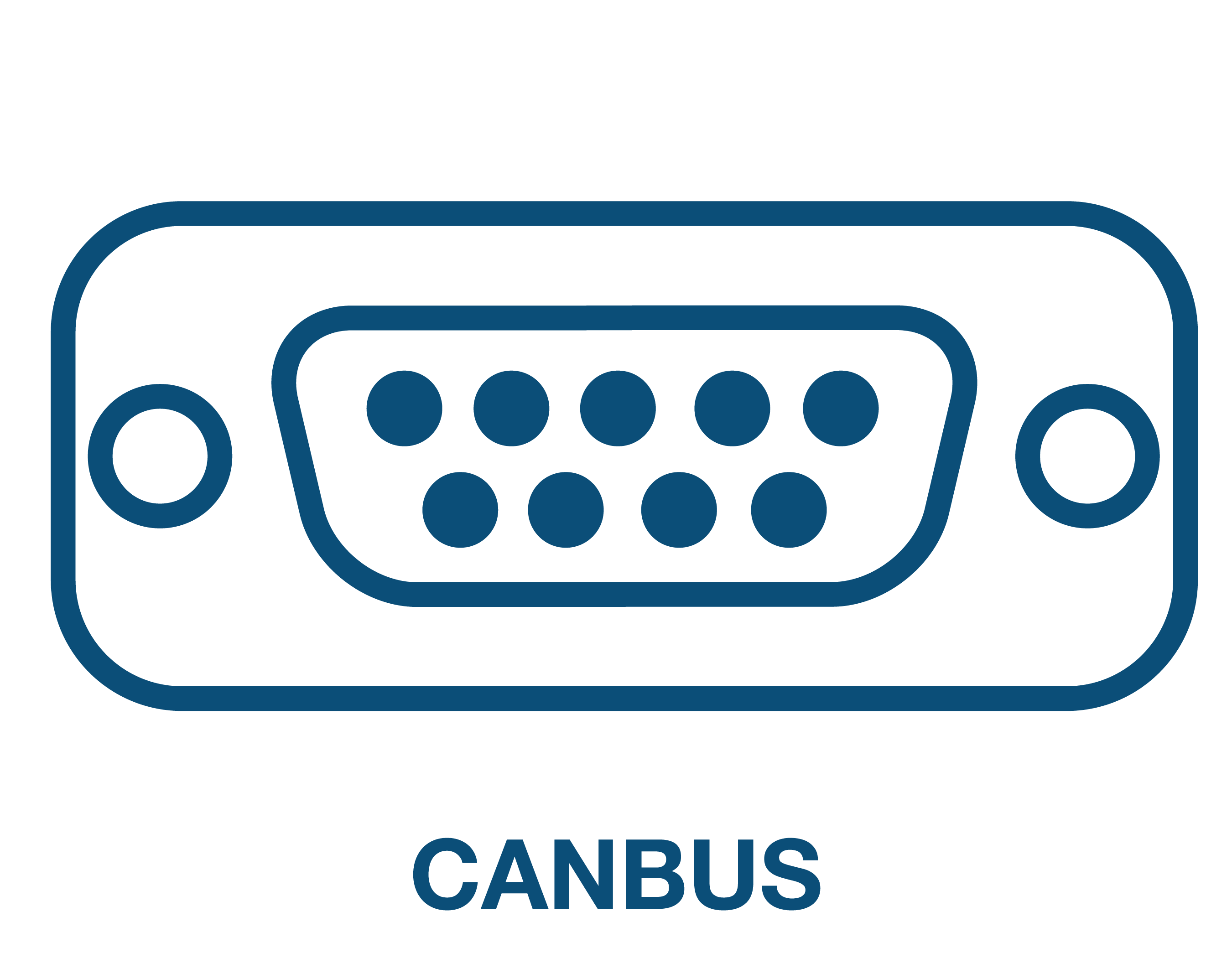 CANbus x 1