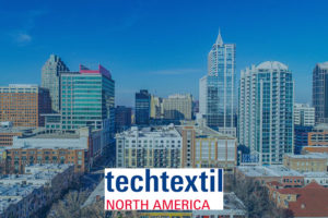 Techtextil North America, Proton Products