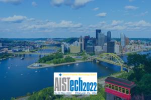 AISTech 2022 - Proton Products