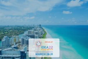 IDEA 22 graphic